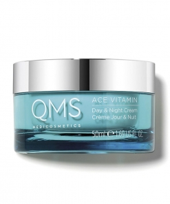 QMS-ACE-Vitamin-Day-Night-Cream