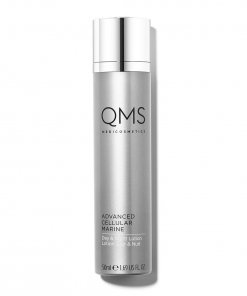 QMS-Advanced-Cellular-Marine-Day-Night-Lotion