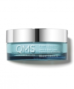 QMS-Firm-Density-Neck-Bust-Cream