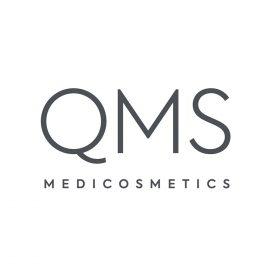 QMS_MEDICOSMETICS