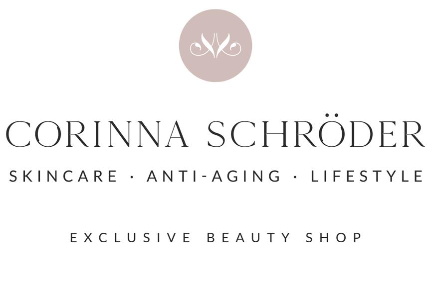Corinna Schröder Beautyshop