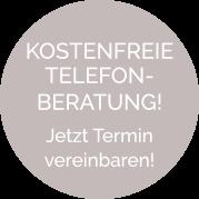 Kostenfreie Telefonberatung!